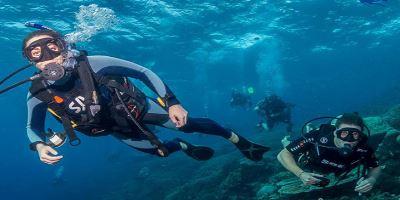 advanced-open-water-diver-padi