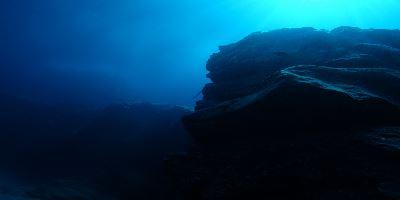 buceo-profundo