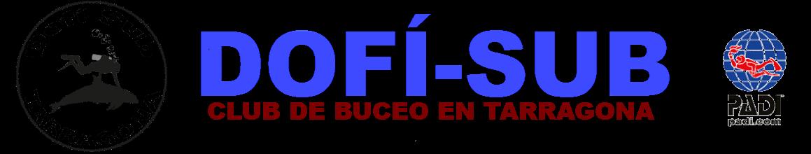 DOFISUB