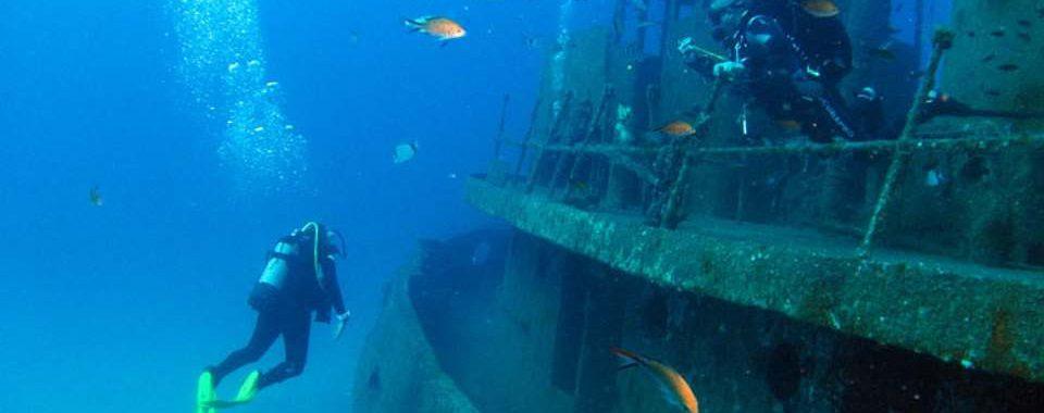 cursos-buceo-tarragona-submarinismo-p6