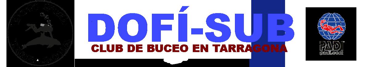 DOFISUB logo