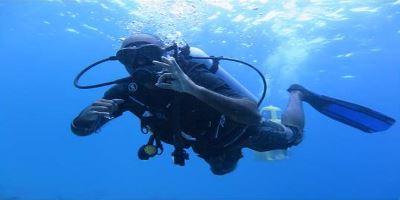 padi-master-scuba-diver