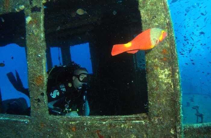 submarinismo-tarragona-cursos-buceo-p11