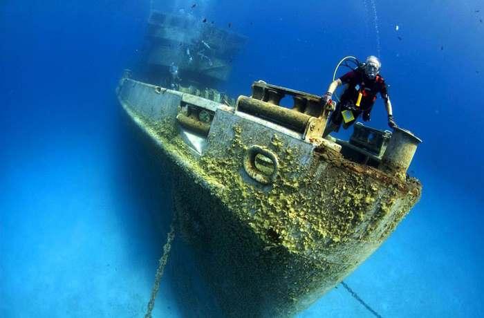 submarinismo-tarragona-cursos-buceo-p12
