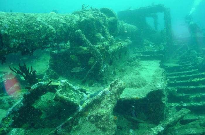 submarinismo-tarragona-cursos-buceo-p9